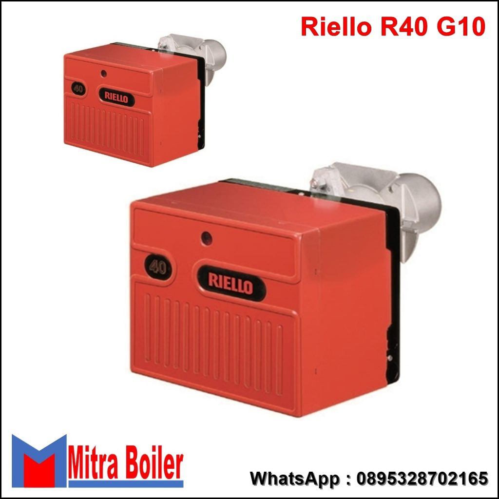 g101 BMR40 G10