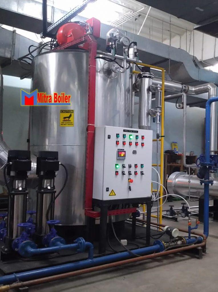boiler 1000